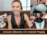 Livecam-abzocke Mit Meinem Paypig Pay_for_anja