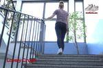 I Love Crushing 1 (in German)