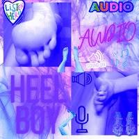 HEEL BOY! #AUDIO