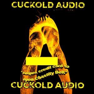 CUCKOLD #AUDIO