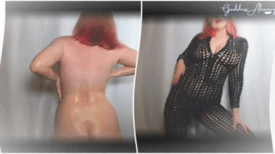 MINDFUCK 3 #VIDEO