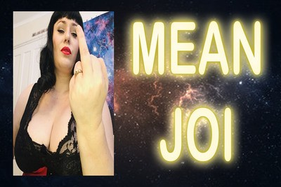 MEAN JOI