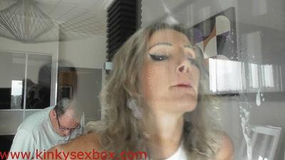 Spit Licker HD