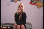порно фото унижение девушки № 877179  скачать