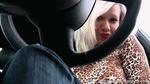 0010 - Russian Cutie Nadine Revvs The Engine Hard (wmv, Hd, 1280x720 Pixel)