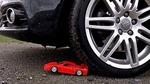 Crushing Everything - Long Car Crush!