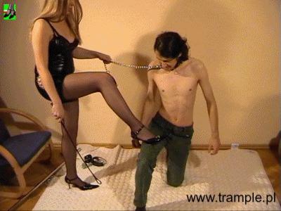 2 mistresses and a slave part 2